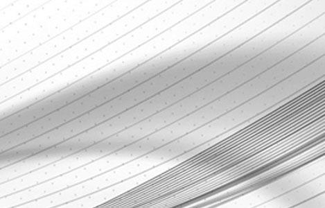 Pages d'un cahier