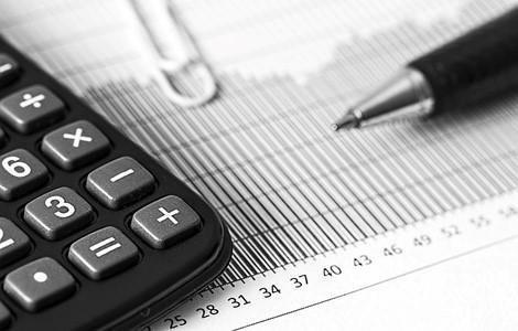 Calculatrice données fiscales