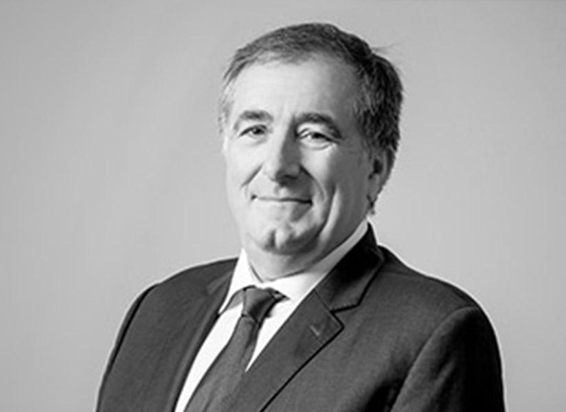 Jean-Luc Delsol - Président Groupe Financière du Capitole