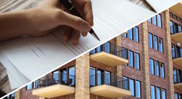 Assurance vie ou placement immobilier